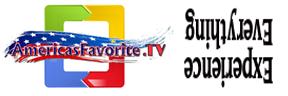 AmericasFavorite TV