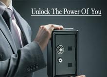 Unlock Your Hidden Powers